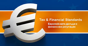 TaxFin